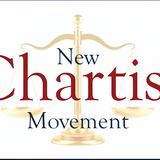 Justin Walker & the New Chartist Movement 29/01/19