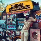 Ragga Dancehall Crossover Megamix Vol.3 2010