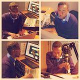 SOMALI VOICES RADIO SHOW EP 2