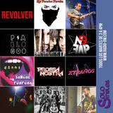 Solo Singles 13-09-16