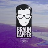 The Wave Boston (4/13) - Braun Dapper