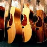 The Acoustic Program 20th November 2015