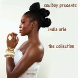 india arie the collection