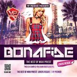 Bonafide Full CD: The Best of Maxi Priest
