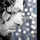 Fleurieu FM Interview Series - Peter Nigido, Australian musical artist.