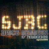 #SJBC_DISCO@dj.frederic.ro$!