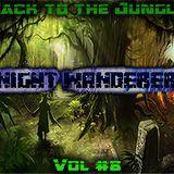 """BttJ Vol #8 """"Night Wanderer"""""""
