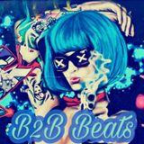 B2B BEATS - ALL FM 96.9 - 21/06/19