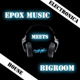 Bigroom Club Mix