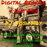 Digital Reggae & Dub Mix
