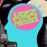 JazzHead #9