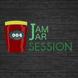 JamJar Session #004