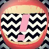 Pink Audio Dynamite w/ Bido Lito! (April '18)