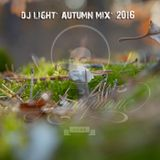 DJ Light - Gramophone Autumn` 2016