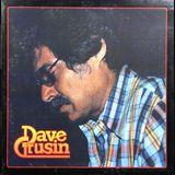 Dave Grusin - Tribute