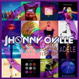 House Edition 1.3 - DJ Jhonny Ovalle