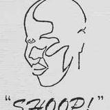 Best Of Shoop! Records Vol 1