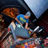 DJAS1   LIVE   @PublicBarDupont   9.5.14   Pt. 1 (pre midnight)