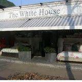 White House 1995-04-12 Dirk De Witte