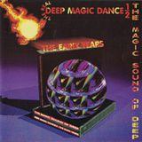 Deep Dance 00.5