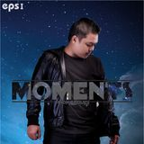 andhiesouldj - moments eps 001