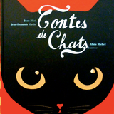 The Electrique Avenue - Contes de Chats