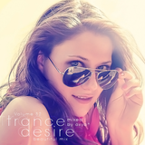 Trance Desire Volume 32 (Mixed by Oxya^)