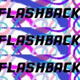 Flashback - A Cappella Special (23/03/2017)
