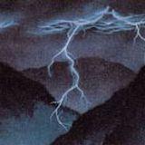 Thunderdad MIX
