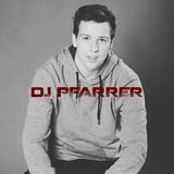 DJ Pfarrer - In The Club 2016  [ESCALATION]
