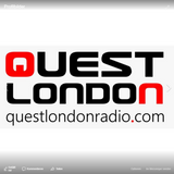 Techno Tuesday - Guestmix // Quest London Radio // June 25th 2019