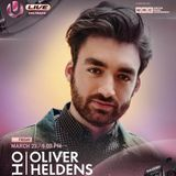 Oliver Heldens @ Live at Ultra Music Festival 2018 [HQ]