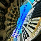 DJ Kingsize 2016 - Vol 6 (Pure House Music)