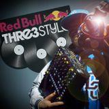 dj-mikesz-redbull-thre3style-1st-mix
