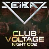 Club Voltage Night 002