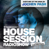 Housesession Radioshow #1015 feat. Jochen Pash (26.05.2017)