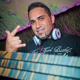 DJ FERNANDO VOCAL HOUSE 2012