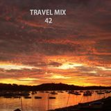 Travel mix 42