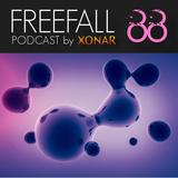 Freefall vol.88