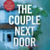Do we REALLY know our Neighbours? Shari Lapena The Couple Next Door Sainsbury's Magazine AUTHOR