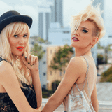 In Session: Nervo
