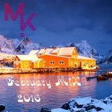 February Mix 2016 (mixed by MARV!N K!M) [+ FREE DOWNLOAD]
