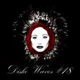 Disko Waves #18