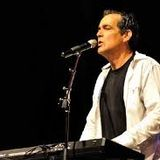 Obscured by the Light Vol 2 - Neal Morse Part 1