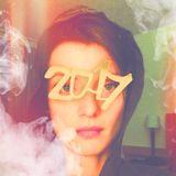NYE 2017 ✖ OLGA BELL Mix