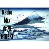 Radio Mix #79
