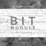 Bit Module - Underworld Radioshow Episode 14 @ Fnoob Techno Radio