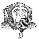 Intelligent Apes#3