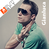 Elmart podcast # 19 mixed by Gianluca