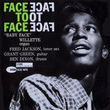 World of Jazz 86